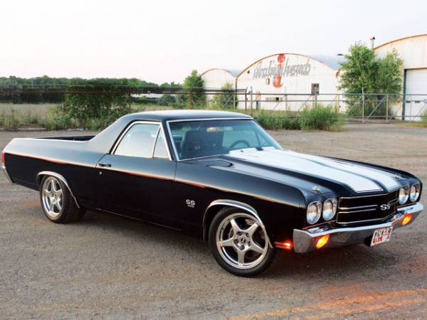 http://www.tremek.com/gallery/data/503/medium/0702ch_01_z_1970_chevrolet_el_camino_ss_.jpg