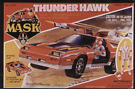 http://www.tremek.com/gallery/data/528/mask-thunderhawk.jpg